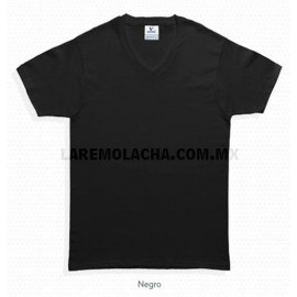 Playeras personalizadas Cancun