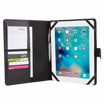 CARPETA PORTA TABLET HAVAR