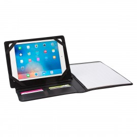 CARPETA PORTA TABLET LORY