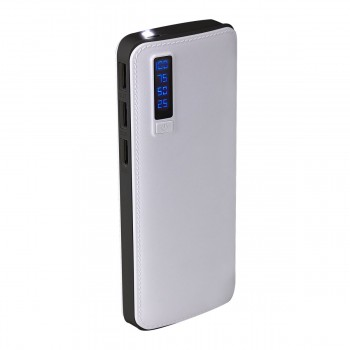 POWER BANK ALAID