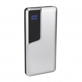 POWER BANK BRESLAVIA