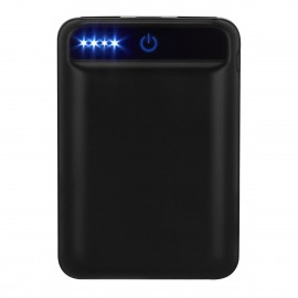POWER BANK NIPET