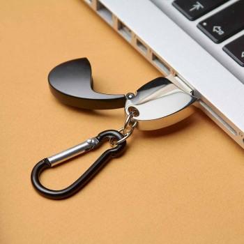 USB DINAGAT 8 GB