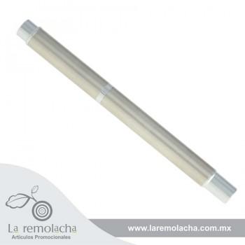PL-ML21002