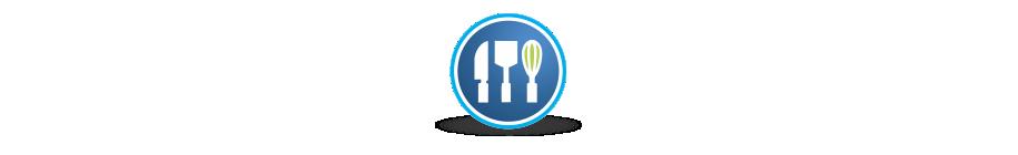 Articulos de Cocina Personalizados - La Remolacha Cancun