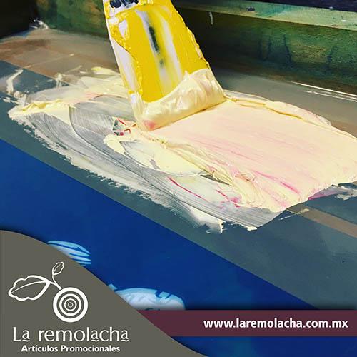 Serigrafia Cancun
