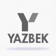 Yazbek