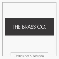 THE BRASS CO.