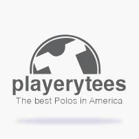 Playerytees