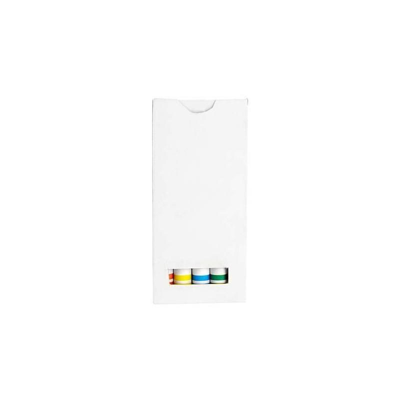 Caja de Crayones