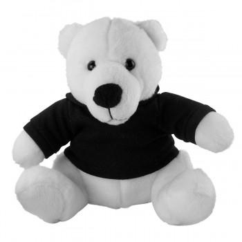 OSO TEDDY BEAR