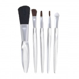 SET DE BROCHAS CRYSTAL FACE
