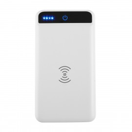 POWER BANK MAVY