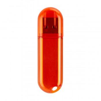 USB ARGOS 4 GB