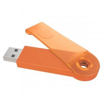 USB GAMKA 16 GB