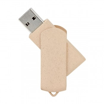 USB TIRRENO 8 GB