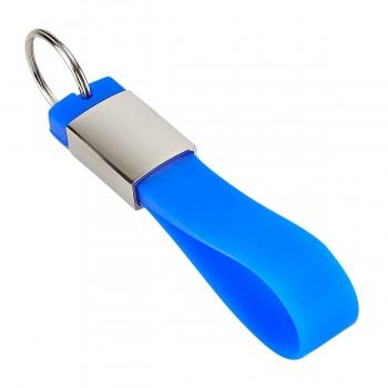 USB MORAY 8 GB