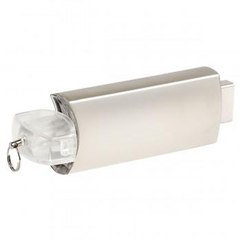 USB MONTBUI 16 GB