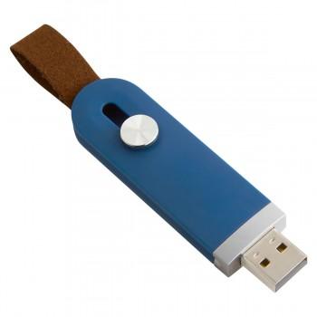 USB GREIZ 8 GB