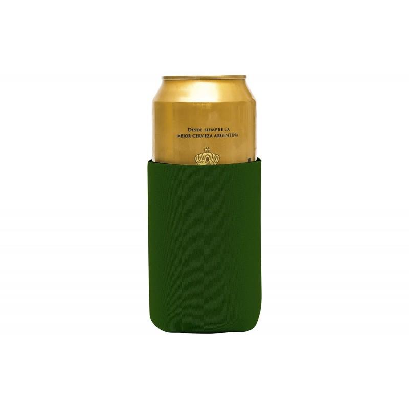 Porta latas