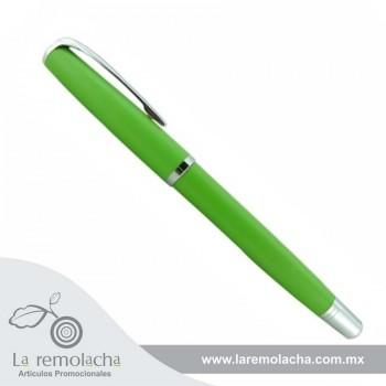 Bolígrafo Imperial