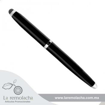 Bolígrafo Century Touch