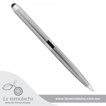 PL-ML21089